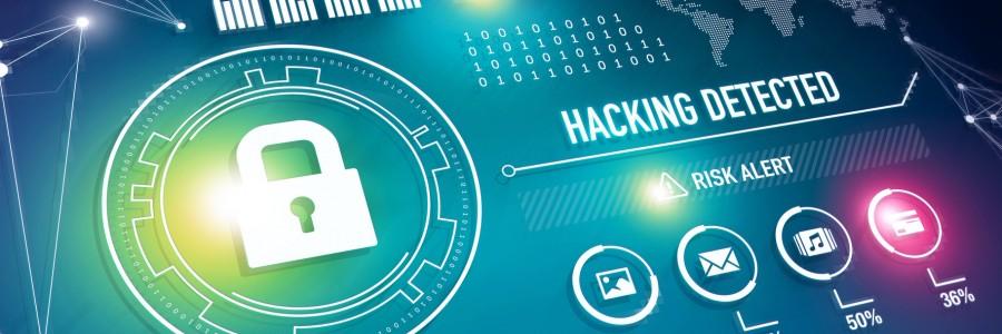 Experten für alle Fragen rund um den Datenschutz