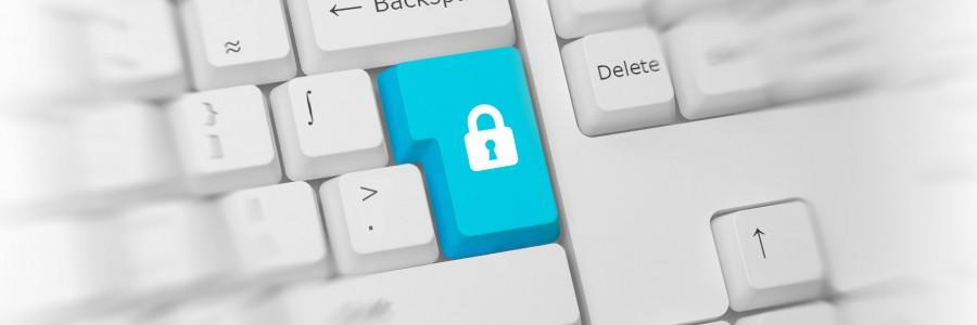 EU-Parlament verabschiedet EU-Datenrechtsreform