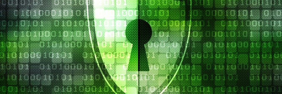 Bundesbeauftragte für den Datenschutz und die Informationsfreiheit  wird rechtlich unabhängig