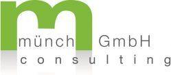 muench consulting GmbH, Datenschutz, Datenschutzbeauftragte
